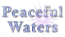 Relaxation - Meditation - Stress Reduction - Water Video and CD.